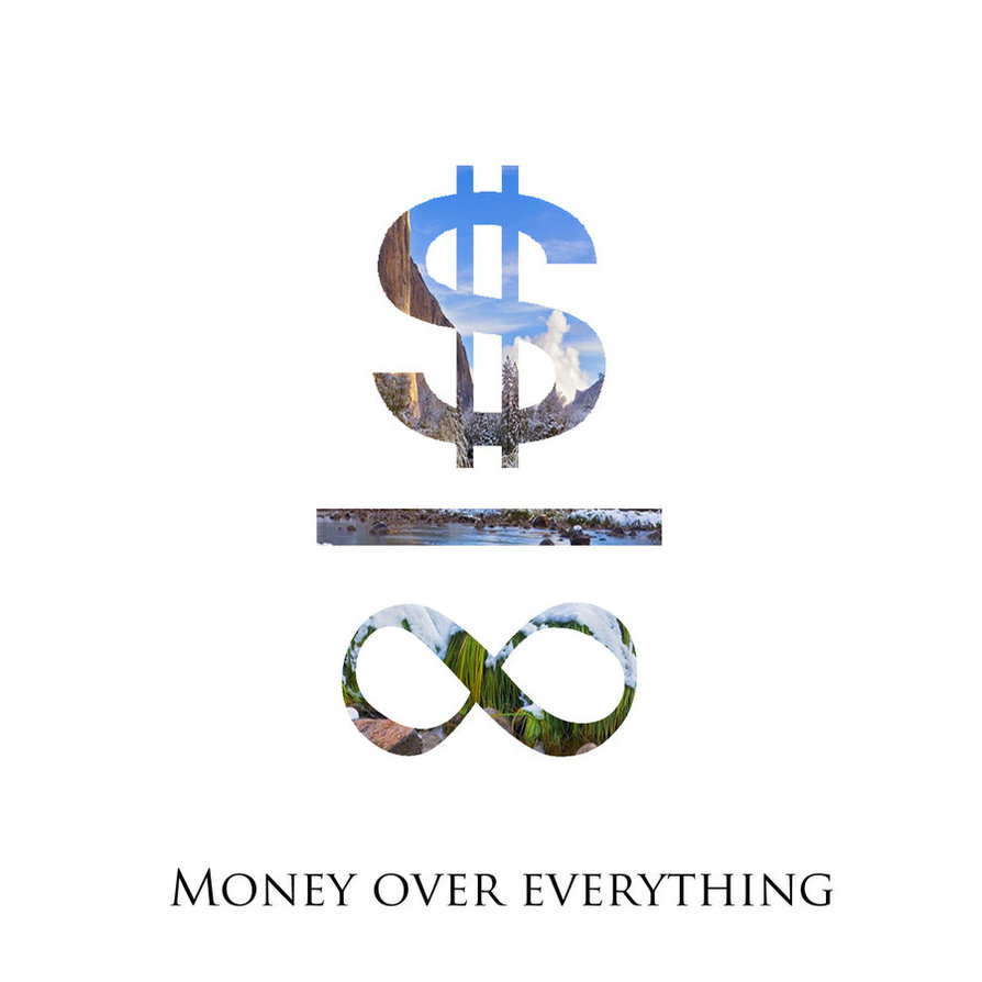 money_over_everything_2_by_dgreens-d4gc71z